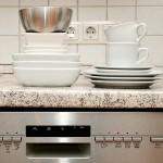 tableware-555203_640
