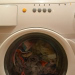 washing-machine-380833_640